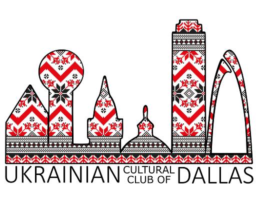 Ukrainian Cultural Club of Dallas